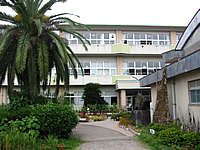 蔵之元小学校