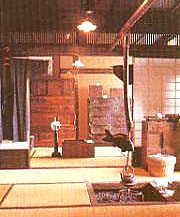 第三展示室